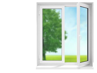 Гост на окна пвх 30971 2016